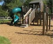 Photo of Ralston Playground - Mendham, NJ