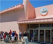 Photo of Jenkinson's Aquarium - Point Pleasant Beach, NJ - Point Pleasant Beach, NJ