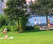 Photo of Hudson River Park Playground - New York, NY - New York, NY