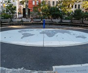 Photo of Samuel Seabury Playground - New York, NY