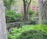 Photo of Tudor City Greens and Playground - New York, NY