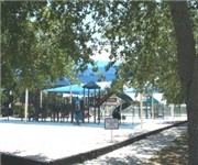Photo of Nokomis Community Park - Nokomis, FL