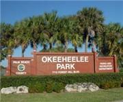 Photo of Okeeheelee Park - West Palm Beach, FL - West Palm Beach, FL