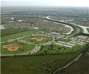 Photo of Weston Regional Park - Fort Lauderdale, FL
