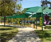 Photo of Evelyn Greer Park - Miami, FL - Miami, FL