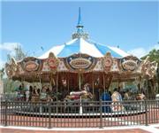 Photo of Sugar Sand Park - Boca Raton, FL - Boca Raton, FL