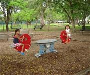 Photo of Dante Fascell Park - Miami, FL