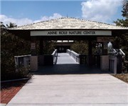 Anne Kolb Nature Center - Hollywood, FL (954) 926-2480