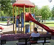 Photo of Coral Pine Park - Miami, FL - Miami, FL
