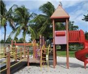 Photo of Crandon Park Beach - Key Biscayne, FL