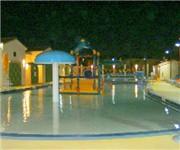 Photo of Normandy Isle Park & Pool - Miami, FL - Miami, FL