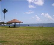 Photo of Alice Wainwright Park - Miami, FL - Miami, FL