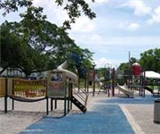 Photo of Carter Park - Fort Lauderdale, FL - Fort Lauderdale, FL