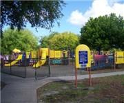 Photo of Walter Fuller Park - St Petersburg, FL