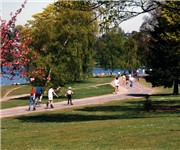 Photo of Green Lake Park - Seattle, WA