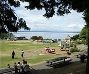 Photo of Carkeek Park - Seattle, WA