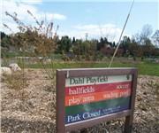 Photo of Waldo Dahl Playfield - Seattle, WA