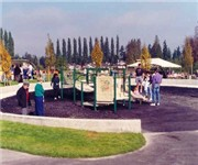Photo of Cascade View Neighborhood Park - Redmond, WA