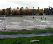 Photo of Genesee Park and Playfield - Seattle, WA