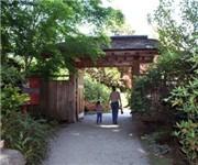 Photo of Bellevue Botanical Garden - Bellevue, WA - Bellevue, WA
