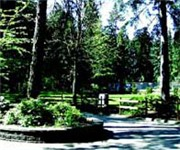 Photo of Killarney Glen Park - Bellevue, WA