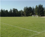 Photo of Evergreen Playfield - Mountlake Terrace, WA