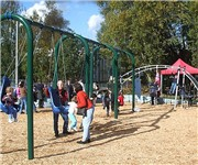Photo of Annie's Playground at Meadowbrook Playfield - Seattle, WA