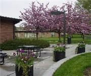 Photo of Les Gove Park - Auburn, WA