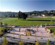 Photo of Bellevue Downtown Park - Bellevue, WA