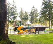 Photo of Lynndale Park - Lynnwood, WA