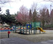 Photo of John C Little Sr. Park - Seattle, WA