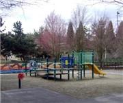 Photo of John C Little Sr. Park - Seattle, WA