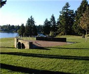 Photo of Angle Lake Park - Seattle, WA