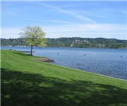 Photo of Luther Burbank Park - Mercer Island, WA