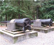 Photo of Hamlin Park - Seattle, WA