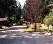 Photo of Frontier Park - Graham, WA