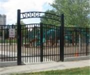 Photo of Dodge Field - Madison, NJ
