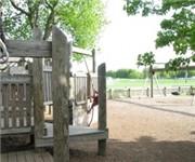 Photo of Imagination Playground - Succasunna, NJ