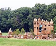 Photo of Central Park- Kids' Castle - Doylestown, PA