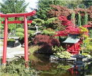 Photo of Point Defiance Park - Tacoma, WA