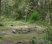 Photo of Island Crest Park - Mercer Island, WA