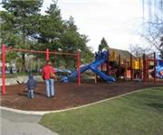 Photo of Park at Bothell Landing - Bothell, WA