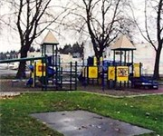 Photo of Georgetown Playfield - Seattle, WA