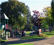 Photo of East Queen Anne Playground - Seattle, WA