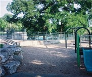 Photo of Eilers (Deep Eddy) Park - Austin, TX