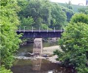 Photo of Gwynns Falls Trail - Gwynn Oak, MD