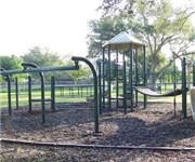 Photo of Blossom Lake Playground - Seminole, FL - Seminole, FL