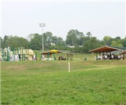 Photo of Meadowood Regional Park - Lutherville Timonium, MD