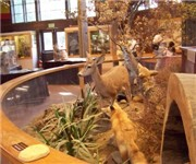 Photo of Irvine Nature Center - Owings Mills, MD