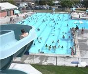 Rose Park In Billings Mt 406 255 3879 Kids Play Parks